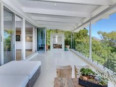 Places to stay in Cape Town with The Top Floor!  Serviced well equipped self catering holiday homes in Camps Bay! #openspaces #love #home #selfcatering #capetown