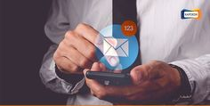 cool The importance of auto-response for email support — kapdesk -  #digitalmarketing #internetmarketing #Marketing #marketingstrategy Check more at http://wegobusiness.com/the-importance-of-auto-response-for-email-support-kapdesk/