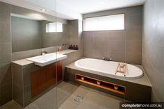 grey bathrooms designline smooth