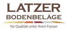 Latzer Bodenbeläge GmbH, Wittenbach, St. Gallen, Bodenbeläge, Bodenleger, Bodenberatung, Bodenrestauration