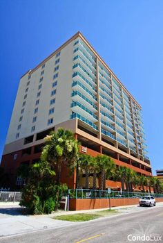 Get directions, reviews and information for Booe Realty in Myrtle Beach, SC.5/10(11).