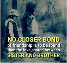 Tag-mention-share with your Brother and Sister 💙💚💛🧡💜👍 Love My Brother Quotes, Brother Sister Pictures, Brother And Sister Relationship, Sister Quotes Funny, Brother And Sister Love, Funny Quotes, True Quotes, Qoutes, Siblings Funny