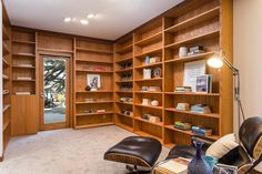 94708 Real Estate - 94708 Homes For Sale Berkeley Homes, Perfect Place, Bookcase, Home And Family, Real Estate, Shelves, Home Decor, Shelving, Decoration Home