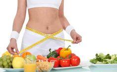 Cara diet sehat yang banyak dilakukan oleh penduduk bumi di berbagai negara. Dikupas secara tuntas dan mendalam