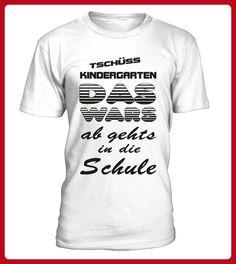 Limitierte Edition - Shirts für die familie (*Partner-Link)
