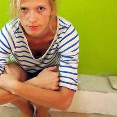 Lena Kramarić's Profile