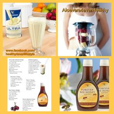 Inspirationfood........ Homemade healthy4everlifestyle SMOOTHIES  www.facebook.com/healthy4everlifestyle