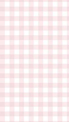 Pink Gingham Wallpaper, Tartan Wallpaper, Grid Wallpaper, Hippie Wallpaper, Abstract Iphone Wallpaper, Soft Wallpaper, Aesthetic Pastel Wallpaper, Kawaii Wallpaper, Wallpaper Iphone Cute
