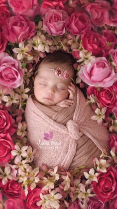 Inspiration For New Born Baby Photography Photography Magazine Leading Photography Magazine bring you the best photography from around the world Inspiration For New Born Baby Photography Photography Magazine Leading Photography Magazine nbsp hellip