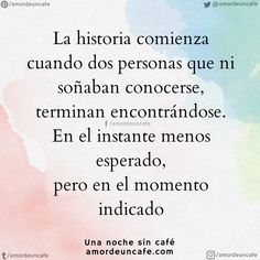 No la he encuentrado Love Can, My Love, Move Mountains, Cool Words, Horoscope, Decir No, I Am Awesome, Sad, Relationship
