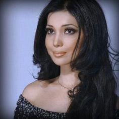 Rayhon Ganieva Uzbekistan pop singer