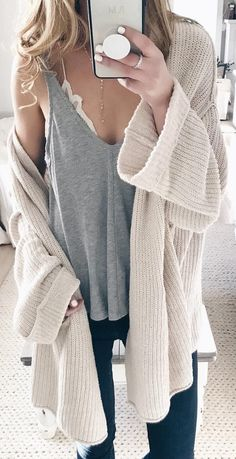 These Winter Outfits are must to have for every girl. These Outfits are currently followed by most fashion-forward ladies across the globe. Stylish Winter Outfits. #womenclothingwinter
