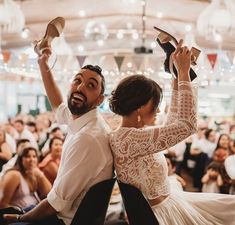Beautiful Bride, Brides, Wedding Day, Couple Photos, Couples, Pi Day Wedding, Marriage Anniversary, The Bride, Couple Photography
