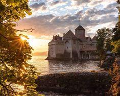 WOW! Cette atmosphère au Château de Chillon 🌅 ⠀⠀⠀⠀⠀⠀⠀⠀⠀⠀⠀⠀⠀⠀⠀⠀⠀⠀⠀⠀⠀⠀⠀⠀⠀⠀⠀⠀⠀⠀⠀⠀⠀⠀⠀⠀⠀⠀⠀⠀⠀⠀⠀⠀⠀⠀⠀⠀ ⠀⠀⠀⠀⠀⠀⠀⠀⠀⠀⠀⠀⠀⠀⠀⠀⠀⠀⠀⠀⠀⠀⠀⠀⠀⠀⠀⠀⠀⠀⠀⠀⠀⠀⠀⠀⠀⠀⠀⠀⠀⠀⠀⠀⠀⠀⠀⠀ 📸:@siriane_davet_photos ⠀⠀⠀⠀⠀⠀⠀⠀⠀⠀⠀⠀⠀⠀⠀⠀⠀⠀⠀⠀⠀⠀⠀⠀⠀⠀⠀⠀⠀⠀⠀⠀⠀⠀⠀⠀⠀⠀⠀⠀⠀⠀⠀⠀⠀⠀⠀⠀ ⠀⠀⠀⠀⠀⠀⠀⠀⠀⠀⠀⠀⠀⠀⠀⠀⠀⠀⠀⠀⠀⠀⠀⠀⠀⠀⠀⠀⠀⠀⠀⠀⠀⠀⠀⠀⠀⠀⠀⠀⠀⠀⠀⠀⠀⠀⠀⠀ ⠀⠀⠀⠀⠀⠀⠀⠀⠀⠀⠀⠀⠀⠀⠀⠀⠀⠀⠀⠀⠀⠀⠀⠀⠀⠀⠀⠀⠀⠀⠀⠀⠀⠀⠀⠀⠀⠀⠀⠀⠀⠀⠀⠀⠀⠀⠀⠀ ⠀⠀⠀⠀⠀⠀⠀⠀⠀⠀⠀⠀⠀⠀⠀⠀⠀⠀⠀⠀⠀⠀⠀⠀⠀⠀⠀⠀⠀⠀⠀⠀⠀⠀⠀⠀⠀⠀⠀⠀⠀⠀⠀⠀⠀⠀⠀⠀ ⠀⠀⠀⠀⠀⠀⠀⠀⠀⠀⠀⠀⠀⠀⠀⠀⠀⠀⠀⠀⠀⠀⠀⠀⠀⠀⠀⠀⠀⠀⠀⠀⠀⠀⠀⠀⠀⠀⠀⠀⠀⠀⠀⠀⠀⠀⠀⠀ #suisse #switzerland #schweiz #svizzera #switzerlandwonderland #swiss… Cathedral, Building, Photos, Travel, Places, Pictures, Viajes, Buildings, Cathedrals