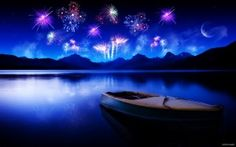 Celebrating 2013 New Year HD Wallpapers. Download Celebrations Desktop Backgrounds,Photos in HD Widescreen High Quality Resolutions for Free.
