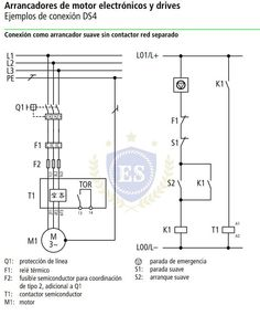4bb41e117ab21f62faa6e1454a2525ba Ignition Switch Troubleshooting Wiring Diagrams Pontoon Forum on