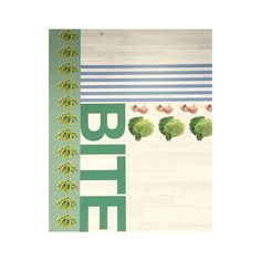 #bite #cabbage #garlic #blue stripes #whitewashwood #beans #many many many of each  #canteen #graphicdesign #interiordesign #spatialdesign #graphics #workspace #officedesign #workspacedesign #yoke #yokelondon