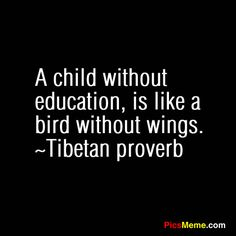 Google Image Result for http://www.picsmeme.com/wp-content/uploads/2012/02/education-quotes-43.jpg