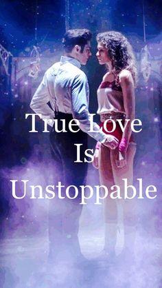 #TheGreatestShowman #TrueLove #RewriteTheStars #MovieQuotes #ZacEffron