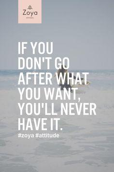 Good morning with some motivation stuff! #ambition #goodmorning #zoya #summer #fashion #ss2015 #sea #woman #dynamic #style