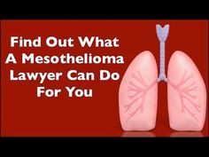 Asbestos Attorney Services: Some Guidelines