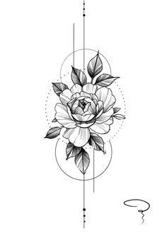 Mini Tattoos, Cute Tattoos, Leg Tattoos, Beautiful Tattoos, Body Art Tattoos, Small Tattoos, Sleeve Tattoos, Tatoos, Ribbon Tattoos