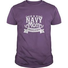 Navy Mom Shirts9 #gift #ideas #Popular #Everything #Videos #Shop #Animals #pets #Architecture #Art #Cars #motorcycles #Celebrities #DIY #crafts #Design #Education #Entertainment #Food #drink #Gardening #Geek #Hair #beauty #Health #fitness #History #Holidays #events #Home decor #Humor #Illustrations #posters #Kids #parenting #Men #Outdoors #Photography #Products #Quotes #Science #nature #Sports #Tattoos #Technology #Travel #Weddings #Women