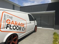 Epoxy Floors in Noosa are in demand with the 2021 renovation frenzy. Garage Epoxy Floors are very much on trend as buyers and home builders are looking to add value to their homes. The Garage Floor Co offers a huge range of stunning epoxy floor coatings that last for more than 20 years. Hard wearing, stain resistant epoxy floors perfect for all your high traffic areas. Give your garage the street appeal it deserves and give us a call on 0424 320 824 or visit www.thegaragefloorco.com.au Garage Epoxy, Floor Coatings, Metallic Epoxy Floor, Sunshine Coast, Garages, Concrete Floors, Home Builders, Brisbane, 20 Years