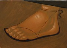 feet Byzantine Icons, Byzantine Art, Religious Icons, Religious Art, George Tooker, Paint Icon, Russian Icons, Best Icons, Orthodox Icons