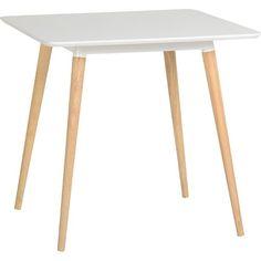 Esstisch Julian Jetzt bestellen unter: https://moebel.ladendirekt.de/kueche-und-esszimmer/tische/esstische/?uid=495f8f5f-dfc8-5676-9635-b4e1025ffb8e&utm_source=pinterest&utm_medium=pin&utm_campaign=boards #tables #kueche #esstische #dining #esszimmer #tische Bild Quelle: wayfair.de