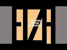 ELZA SOARES | A MULHER DO FIM DO MUNDO | 3. MARIA DA VILA MATILDE - YouTube