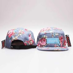 20 Style Five 5 panel diamond snapback caps hip hop cap flat hat hats for  men casquette gorras planas bone aba reta toca dae42e2c0a54