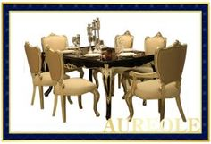 Dining Room Table Sets Manufacturers Dining Room Table Sets Factory Dining  Room Table Sets China China