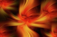 Orange Yellow Abstract Flaming Art Metal Print by Jenny Rainbow. All metal prints are professionally printed, packaged, and shipped within 3 - 4 business days and delivered ready-to-hang on your wall. Choose from multiple sizes and mounting options. Framing Photography, Fine Art Photography, Art Prints For Home, Fine Art Prints, Orange Yellow, Orange Color, Framed Artwork, Framed Prints, Rainbow Metal