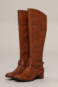 yes please. great boots.