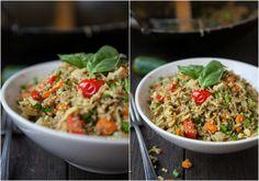 masala-rice-Collage2
