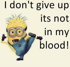 Cute Hilarious Minions pics with quotes PM, Friday August 2015 PDT) - 20 pics - Minion Quotes Minion Movie, Minion Jokes, Minions Quotes, Funny Minion, Funny Signs, Funny Memes, Hilarious, Funny Quotes For Teens, Funny Quotes About Life