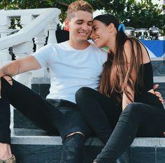 Cute Couple Pictures, Couple Photos, I Want A Relationship, Bffs, Picsart, Couple Goals, Cute Couples, Famous People, Boyfriend