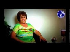 Etka jóga erőgyűjtő módszer Kertész Anna bemutatkozás