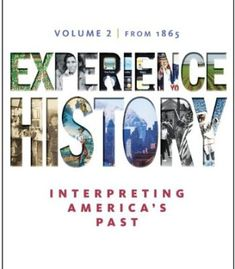 Student solutions manual for silberberg chemistry the molecular experience history volume 2 since 1865 edition 7 pdf fandeluxe Gallery