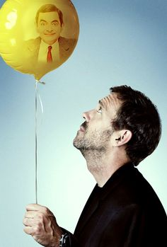 Best photo ever to describe the character of Gregory House! Gregory House, Hugh Laurie, Chicago Fire, Doctor House Frases, Criminal Minds, House Md Quotes, Mejores Series Tv, Everybody Lies, Film Serie