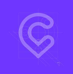 cabify_logo-reticula.png (1000×1013)