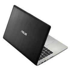 awesome ASUS S400CA 14-Inch Laptop (OLD VERSION) - For Sale Check more at http://shipperscentral.com/wp/product/asus-s400ca-14-inch-laptop-old-version-for-sale/