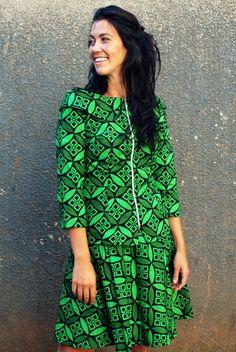 Rosa Jacket African Print made in Uganda Latest African Fashion, African Prints, African fashion styles, African clothing, Nigerian style, Ghanaian fashion, African women dresses, African Bags, African shoes, Nigerian fashion, Ankara, Aso okè, Kenté, brocade etc ~DKK
