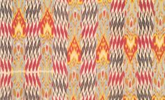 Google Image Result for http://houseonthehillblog.files.wordpress.com/2011/03/ikat9.jpg
