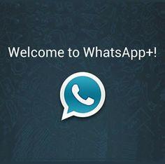 WhatsApp Plus la aplicación más descargada en el Mundo