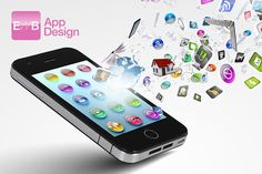 instead of (from Blue Mountain Training) for a online Apple & Android app developer package - save Internet Advertising, Advertising Agency, Designer Image, App Marketing, Rosetta Stone, Learning Courses, Online Tutoring, Android Apps, Free Android