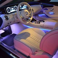Luxury Cars Jeep Mercedes Benz Ideas For 2019 Fancy Cars, Cool Cars, Sexy Autos, Lux Cars, Car Goals, Expensive Cars, Future Car, Sport Cars, Car Accessories