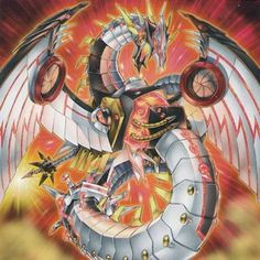 29 Best Yugioh Cyber Dragon Archetype images in 2017