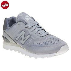 New Balance MLV530 Chaussures 8,0 Schwarz